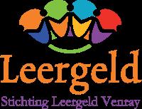 logo_leergeld_venray_klein